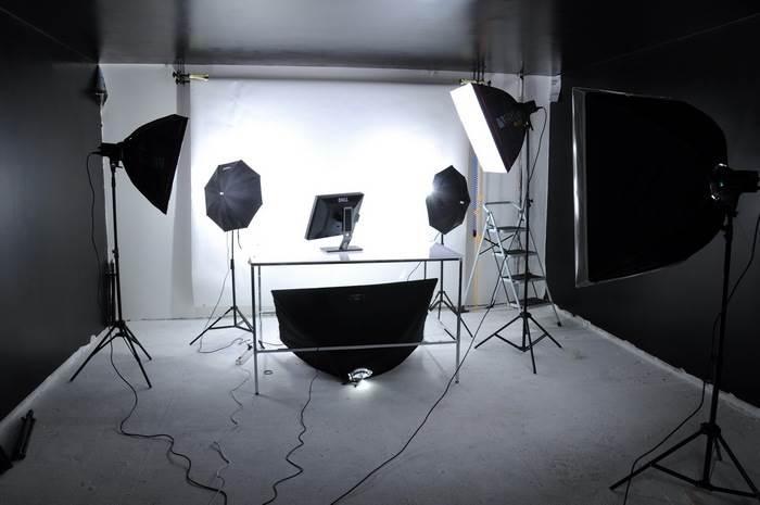 6 правил как фотографировать свои изделия.