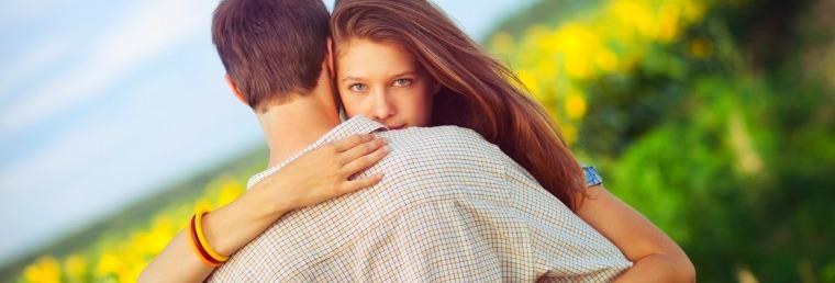 10 фраз, которых стоит избегать в отношениях