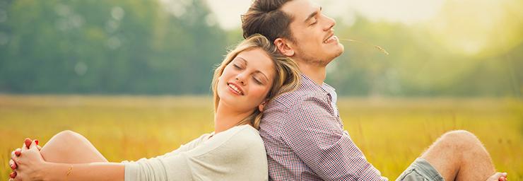 10 фраз, которых стоит избегать в отношениях. Как сохранить отношения