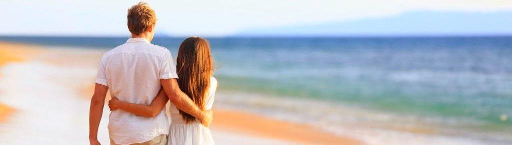 Как сохранить счастливые отношения