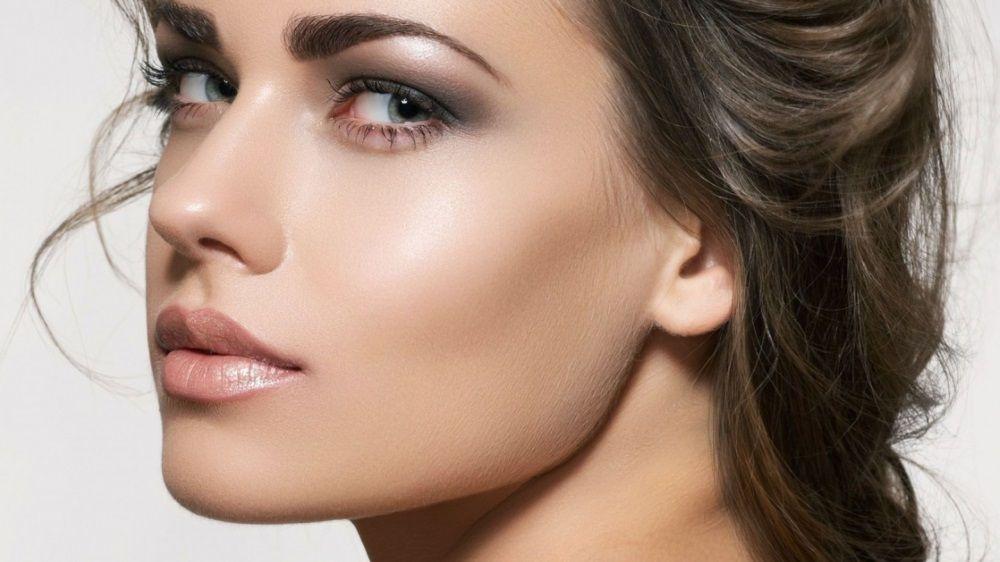 Нюдовыймакияж. Как нанести макияж за 10 минут и выглядеть безупречно