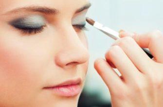 Как нанести макияж за 10 минут и выглядеть безупречно