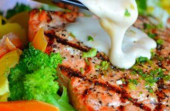 Снижение веса. Какие жирные продукты помогут?