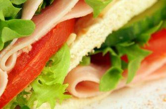 """Мнимая польза: какие """"здоровые"""" продукты лишь дань гастро-трендам"""