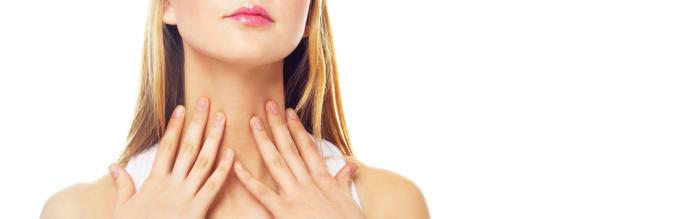 Как сохранить эластичность и упругость шеи