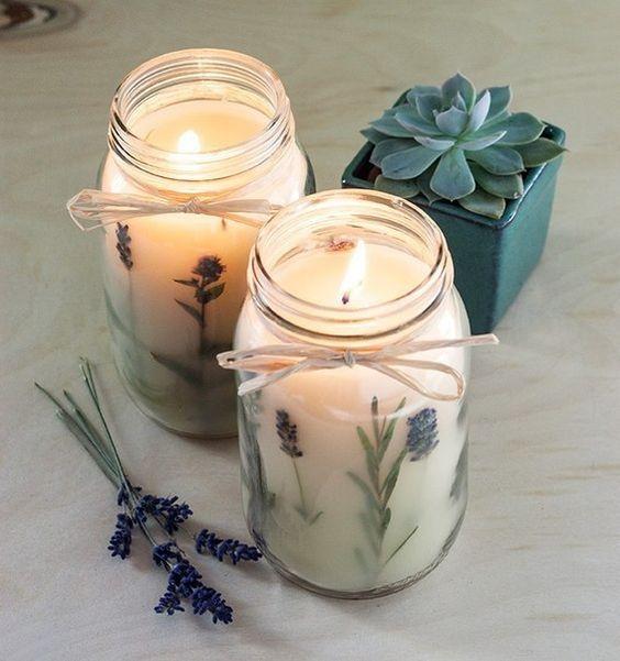 Как изготовить свечи, избежав популярных ошибок